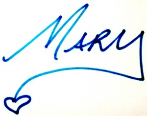 MarySignature coloradjust
