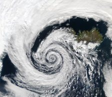 spiral_space_photo_iceland
