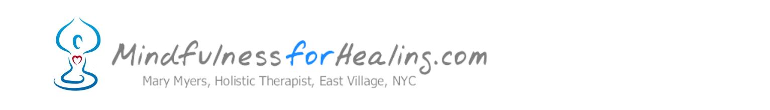 Mindfulnesshealing.com
